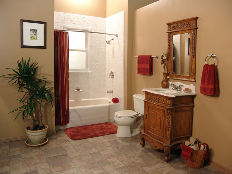QDR Offers Many Options For Your Bath Tub Services; Bath Tub Replacement, Designer  Bath Tubs, Custom Bath Tub Liners, And Over 20 Different Options For ...