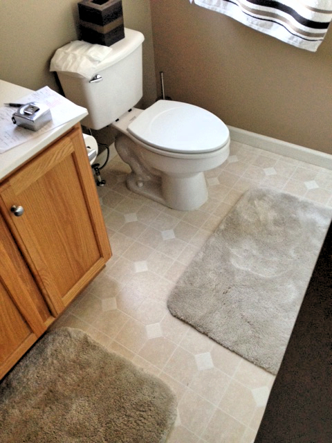 Custom Tile Bathroom Sheffield Oh Quality Design Renovations Llc Cleveland Bathroom