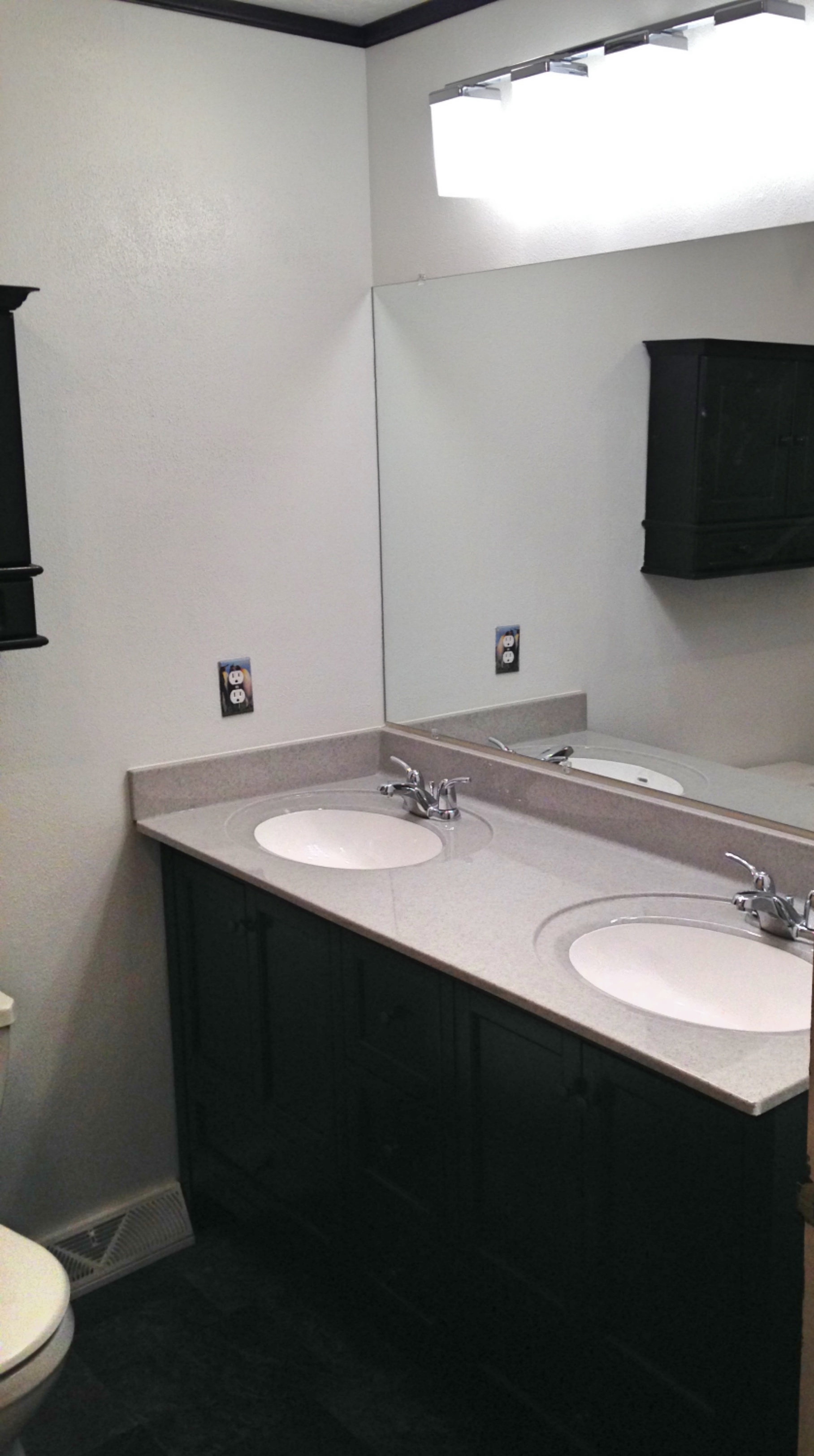 Bathroom Remodel North Ridgeville OH Quality Design - Bathroom remodeling cleveland ohio