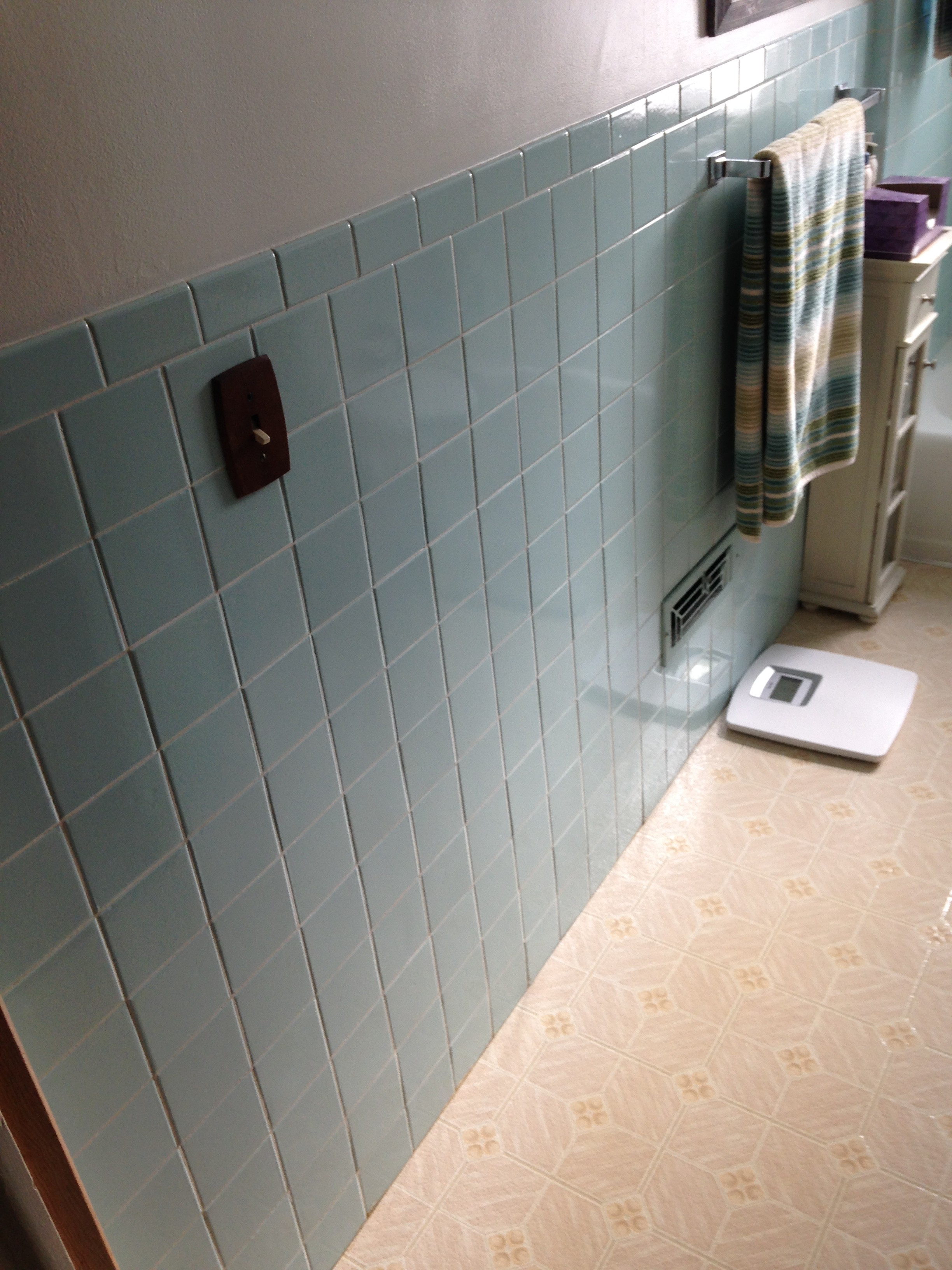 Full Bathroom Tile Remodel North Royalton OH Quality Design - Bathroom remodeling cleveland ohio